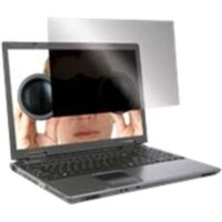 PRIVACY SCREEN 13.3IN - WIDESCREEN