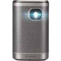 Acer AOpen AV10 - DLP Projector