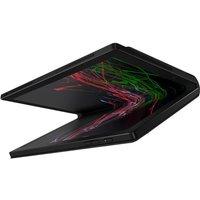 Lenovo ThinkPad X1 Fold Gen1 Core i5 8GB 256GB SSD 13.3andquot; Win10 Pro Foldable Laptop