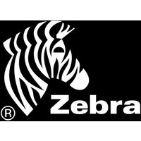 ZEBRA UNIVERSAL ROLL HOLDER