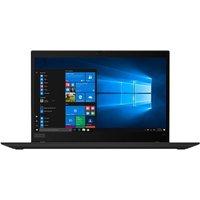 Lenovo ThinkPad T14s Gen 1 Core i7 16GB 512GB SSD 14andquot; Win10 Pro Laptop