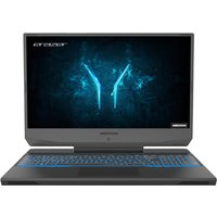 Medion Erazer Deputy P10 Core i7 16GB 512GB SSD RTX 2060 15.6andquot; Win10 Home Gaming Laptop