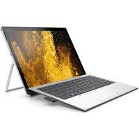 HP Elite X1 1013 G3 Core i7 8GB 512GB SSD 13andquot; Win10 Pro 2-in-1 Laptop