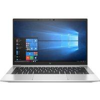HP EliteBook 830 G7 Core i5 8GB 256GB SSD 13.3andquot; Win10 Pro Laptop