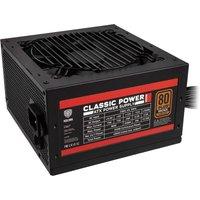 Kolink Classic Power 400W 80 Plus Bronze Power Supply