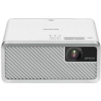 Epson EB-W70 Projector - WXGA Standard Throw