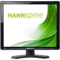 "Image of Hannspree HX194HPB 19"" Monitor"
