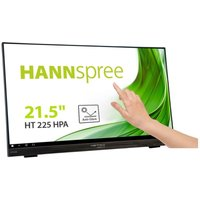 """Image of HANNspree 21.5"""" HT225HPA Full HD Touch Monitor"""