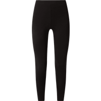 Only Leggings Modell 'Live' - 'Better Cotton Initiative'