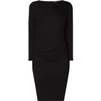 Weekend Max Mara Kleid mit 7/8-Arm