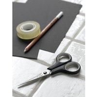 Torino 14cm Paper Scissors