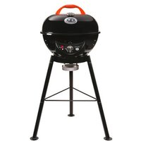 39.5cm City 420 Gas Barbecue