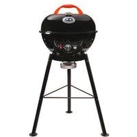 39.5cm City 420 Gas Barbecue