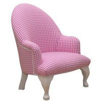 Little Robyn Armchair