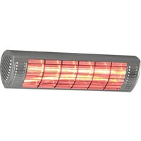 CasaTherm Electric Patio Heater