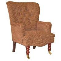 Hertford Armchair