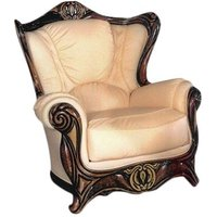 New Jersey Armchair