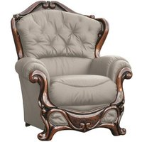 Illinois Armchair