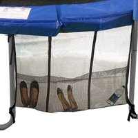 Upper Bounce Trampoline Shoe Bag