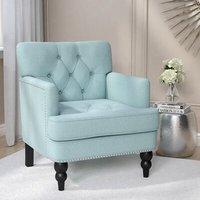 Gillmore Armchair
