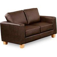 Peyton 2 Seater Loveseat Sofa