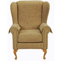 Harrogate Armchair