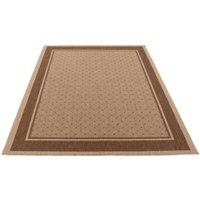 newton natural area rug