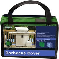 Barbecue Cover