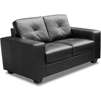 Holly 2 Seater Loveseat Sofa