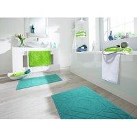 malibu bath rug
