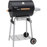 44 cm Taurus 440 Charcoal Barbecue