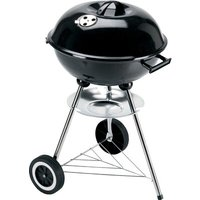 41.5cm Charcoal Barbecue