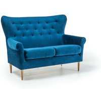 Amelie 2 Seater Loveseat