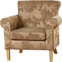 Rambler Armchair