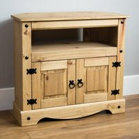 """Classic Corona TV Stand for TVs up to 32"""""""