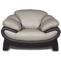 Bella Snuggler Chair