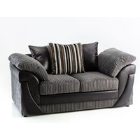 Gordon Creek 2 Seater Loveseat Sofa