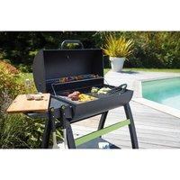 66cm Tonino Portable Charcoal Barbecue