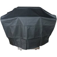 Coverit 70cm BBQ Cover