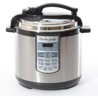 Charles Jacobs 8L Multi Cooker