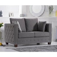 Kidsgrove 2 Seater Loveseat Sofa