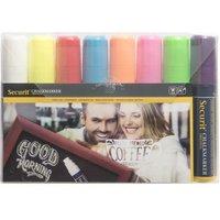 Liquid Chalk Marker