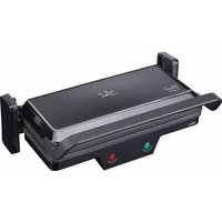 3-in-1 Contact Grill