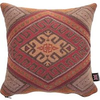 Kilim Scatter Cushion