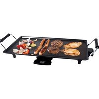 Quest Electric Teppanyaki Grill