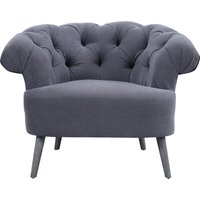 Eversley Armchair