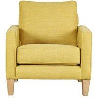 Steinbeck Armchair