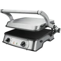 1400W Contact Grill