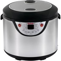 5L 8 in 1 Multi-Cooker