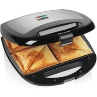 4 Slice Sandwich Maker